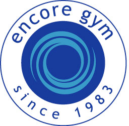 Encore Gym